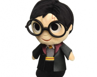 Funko Harry Potter Plush